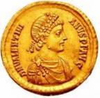 Valentinian-2's Avatar